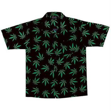 Mary Jane Club Shirt