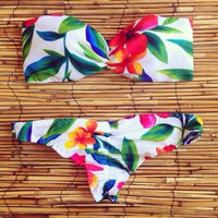 Sexy Hot Beach Swimsuit New Arrival Summer Swimwear Stylish Ladies Bikini [10016844749]