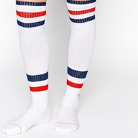 Stance i.v. Over The Knee Socks