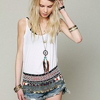 Tavia Obi Belt at Free People Clothing Boutique