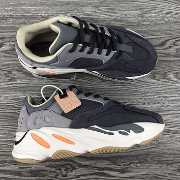 Adidas Yeezy Boost 700  Casual running shoes