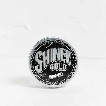 Shiner Gold Original Pomade