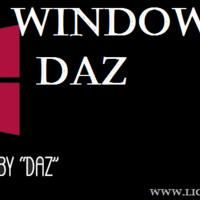 Windows 10 Loader And Activator By DAZ Full Free Download