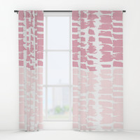 Graphic 3nc Window Curtains by naturalcolors