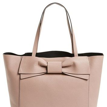 kate spade new york 'olive drive - savannah' tote | Nordstrom