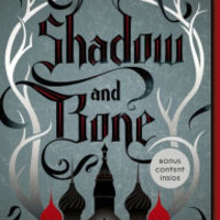 Shadow and bone | Barnes & Noble