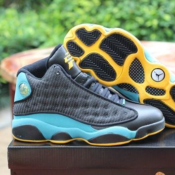 Air Jordan 13 Retro 310004-047 Sneaker Shoes 8-13