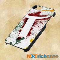 Star Wars 7 For iPhone, iPod, iPad and Samsung Galaxy Case