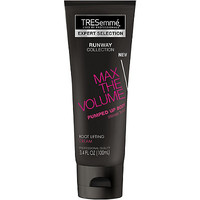 Online Only Expert Selection Max The Volume Root Lifting Cream