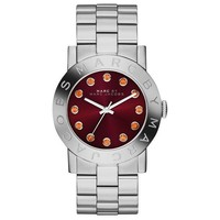 Ladies' Watch Marc Jacobs MBM3333 (36 mm)