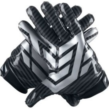 Nike Adult CJ Megatron Vapor Jet 2.0 Receiver Gloves - Dick's Sporting Goods