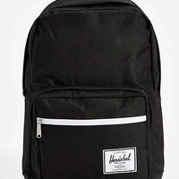 Herschel Supply Co. Pop Quiz Tonal Backpack - Urban Outfitters