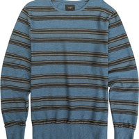 AMBIG FOWLER SWEATER | Swell.com