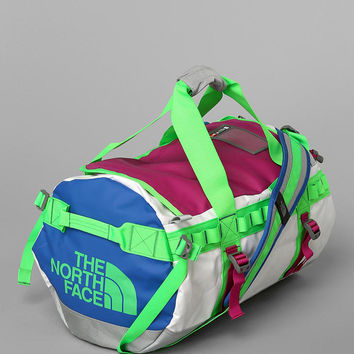 The North Face Basecamp Duffle Bag