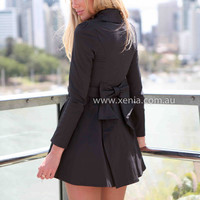 FROM PARIS WITH LOVE JACKET , DRESSES, TOPS, BOTTOMS, JACKETS & JUMPERS, ACCESSORIES, $10 SPRING SALE, PRE ORDER, NEW ARRIVALS, PLAYSUIT, GIFT VOUCHER, **SALE NOTHING OVER $30**, Australia, Queensland, Brisbane