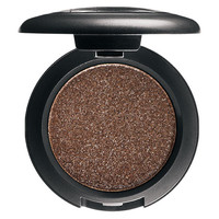 MAC Pressed Pigment Deeply Dashing