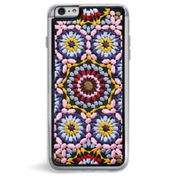 Casbah Embroidered iPhone 6/6S PLUS Case