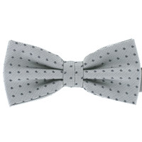 Tok Tok Designs Formal Dog Bow Tie - BK430 (For Small Dogs)