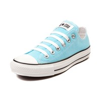 Womens Converse Chuck Taylor All Star Lo Sneaker