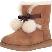 UGG Kids' K Gita Pull-on Boot
