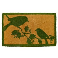 Smith & Hawken® Bird Doormat : Target