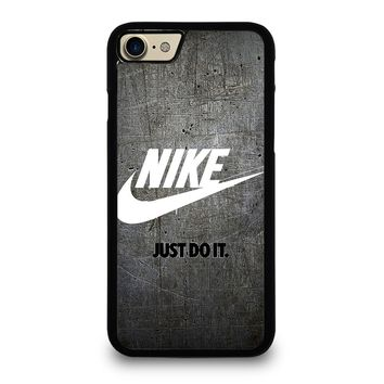 NIKE JUST DO IT iPhone 7 Case