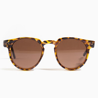 Spitfire Teddy Boy Sunglasses $38