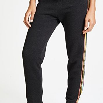 '80s Track Star Jack Joggers