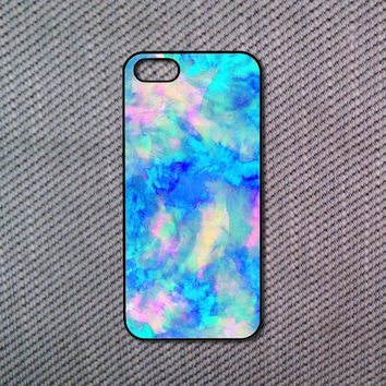 Colorful iPhone 5S case iPhone 5 case iPhone 5C case iPhone 4 case iPhone 4S case Blackberry Z10 case Blackberry Q10 case iPod 5 case