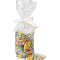 Williams-Sonoma Easter Candy Corns, Set of 10