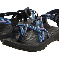 Chaco ZX/2® Unaweep Checker - Zappos.com Free Shipping BOTH Ways