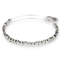 Alex and Ani Star Adjustable Wire Bangle   Nordstrom