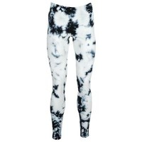 Nike Legend 2.0 Tight Fit Marble Pants - Women's