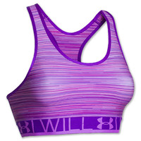 Women's Under Armour Still Gotta Have It Printed Sports Bra