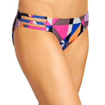 Athleta Womens Windansea Bottom