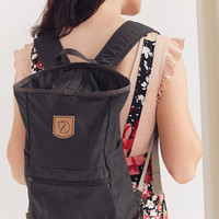 Fjallraven High Coast 18 Backpack | Urban Outfitters