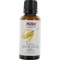 Essential Oils Now Ylang Ylang Oil 1 Oz By Now Essential Oils
