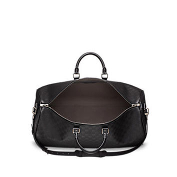 key:product_share_product_facebook_title Keepall Bandoulière 55