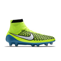 Nike Magista Obra Women's Firm-Ground Soccer Cleat