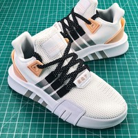 Adidas Eqt Basketball Adv Sport Running Shoes - Best Online Sale