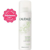 100% Organic Grape Water | Refreshes, tones, moisturizes, soothes - Caudalie