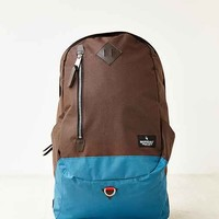 INDISPENSABLE Legit Backpack- Brown One