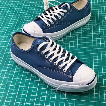 Best Converse Style Products on Wanelo