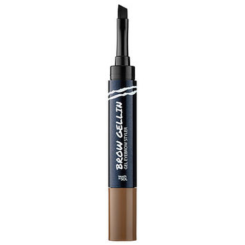Touch In Sol Brow Gellin Gel Eyebrow Styler (0.056 oz