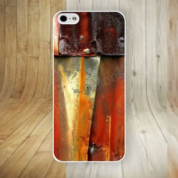 iphone 6 cover,rusty iron colorful iphone 6 plus,Feather IPhone 4,4s case,color IPhone 5s,vivid IPhone 5c,IPhone 5 case Waterproof 668