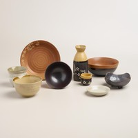 Fuji Serveware Collection