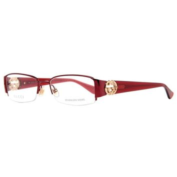 Gucci 2844 glasses