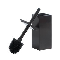Stylish Toilet Brush Espresso
