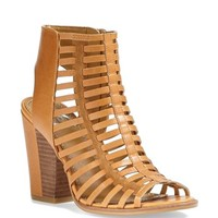 DV by Dolce Vita Caged Sandal