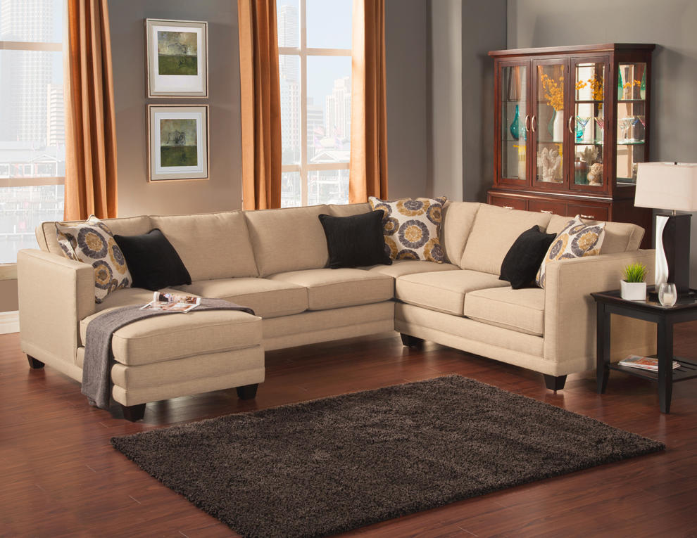 a m b furniture design living room from amb